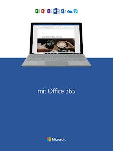 Microsoft Word: Dokumente verfassen und bearbeiten Screenshot
