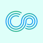 SmartFit Adv Icon