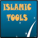 Islamic Apps All In One icon