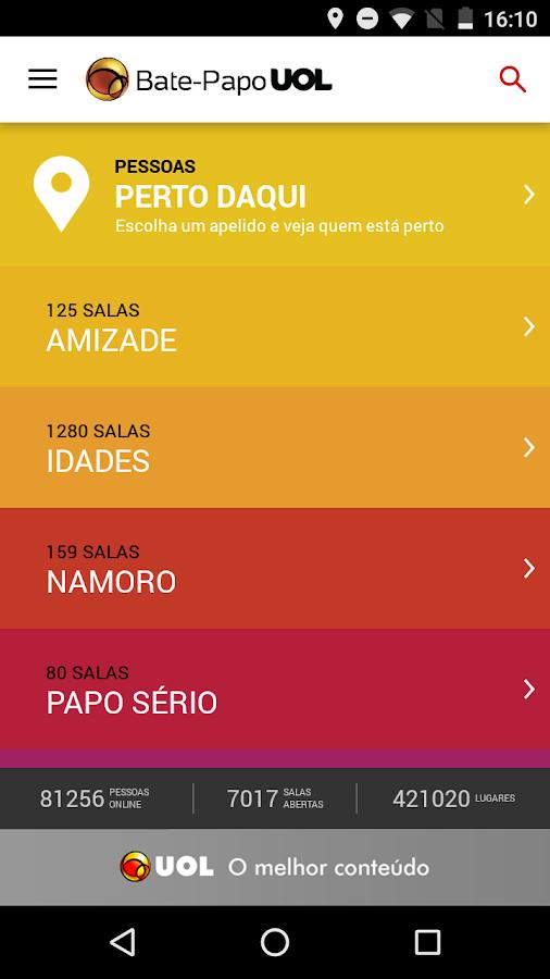 portugal bate papo chats para conhecer pessoas