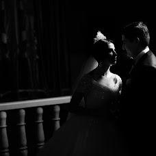Wedding photographer Gurgen Klimov (gurgenklimov). Photo of 21.12.2017