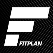 Fitplan: Train with Athletes [Premium] v2.3.7 [Latest]