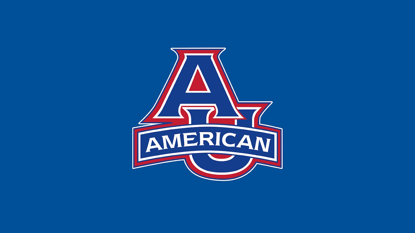 Watch American Eagles men's basketball live