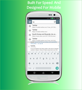 Web Explorer App Download For Android 4