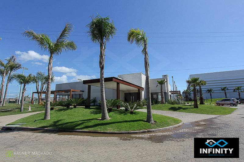 Terreno - Guarita, Torres