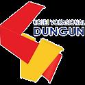 Frog VLE KV Dungun icon