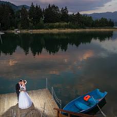 Wedding photographer Codrin Anton (codrinanton). Photo of 07.10.2015