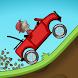 ヒルクライムレース(Hill Climb Racing)