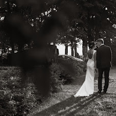 Wedding photographer Aleksey Safonov (alexsafonov). Photo of 08.01.2018