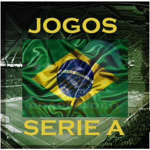 Baixar Tabela Futebol Serie A 2019 para Android