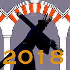 Semana Santa Córdoba 2018 icon