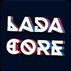 LADACORE icon