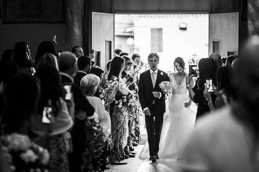 Fotograful de nuntă Leonardo Scarriglia (leonardoscarrig). Fotografia din 09.10.2018