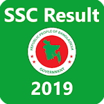 SSC Result 2019 (মার্কশীট সহ) Icon