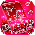 Glitter Lov.. file APK for Gaming PC/PS3/PS4 Smart TV