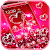 Glitter Love Sparkle Theme Wallpaper file APK for Gaming PC/PS3/PS4 Smart TV