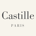 Hotel Castille icon