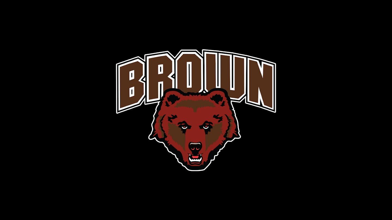 Watch Brown Bears football live