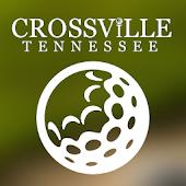 Crossville Cumberland