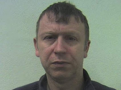 Police in appeal for missing Welshpool man