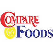 Compare Foods Direct