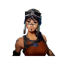Renegade Raider Fortnite Wallpaper 2019