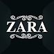Zara Indian Takeaway