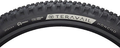 "Teravail Honcho 27.5"" Tire - Light and Supple alternate image 1"