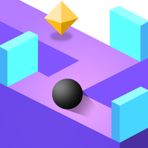 The Walls (game)