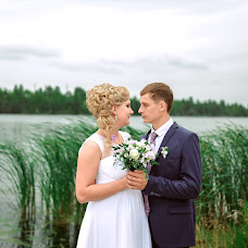 Wedding photographer Egor Astakhin (Astakhin). Photo of 18.09.2015