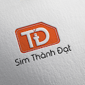 Sim Thanh Dat icon