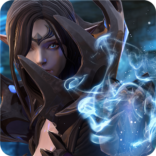 Download Legend of Wuxia: 3D MMORPG - ASIAN 1 0 0 10 APK