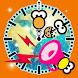 USJアラート - 待ち時間&通知(非公式) - Androidアプリ