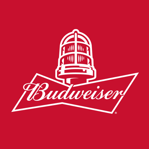 Budweiser Red Lights - Apps on Google Play