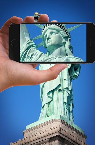 玩免費攝影APP|下載ビッグズーム app不用錢|硬是要APP