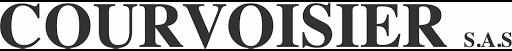 logo courvoisier