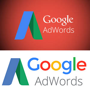 adwords-es-2.jpg
