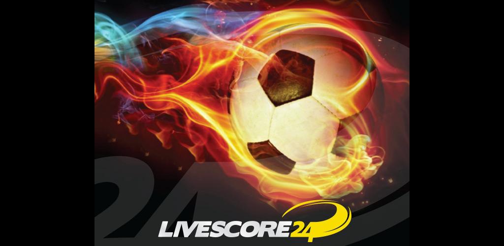 Livescore24 Risultati Live Untuk Android Apk Unduh