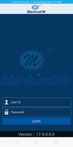 Mankind SRM Tool screenshots 1
