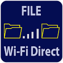 File Transfer (wifi-direct) APK