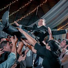 Wedding photographer Pablo Bravo eguez (PabloBravo). Photo of 17.03.2018