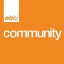 NBBJ Community