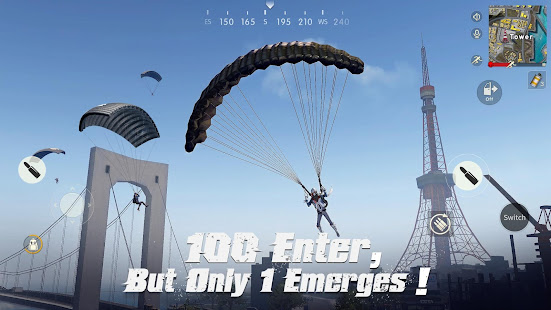 Download Game Knives Out Tokyo Royale 1.223.427388 Hack FULL FREE
