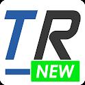 TreadReader icon