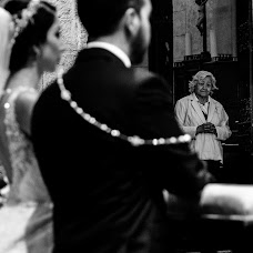 Esküvői fotós Antonio Ortiz (AntonioOrtiz). 10.05.2017 -i fotó