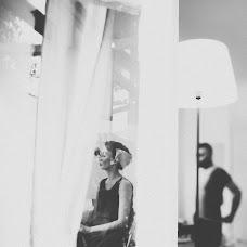 Wedding photographer Olga Kriger (OlPi). Photo of 26.02.2016