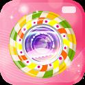 Selfie Beauty Camera Sweet icon