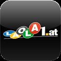 LAOLA1.at icon