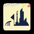 Corona Capital 2016 icon