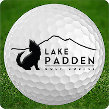 Lake Padden Golf Course Download on Windows
